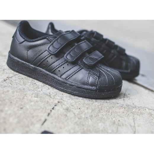 03b4c81706aa5 ... Buty adidas Superstar Foundation CF C