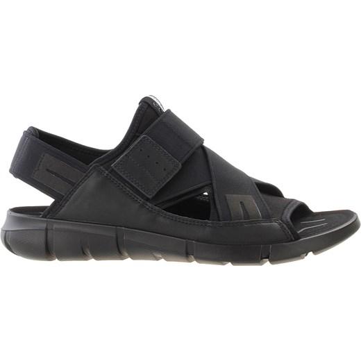 9038b0d60c963 Sandały ECCO Intrinsic Sandal