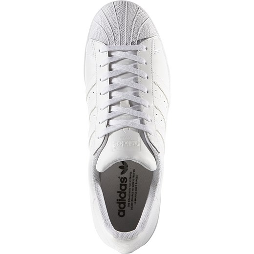 b5863fda ... Buty adidas Superstar Foundation Women