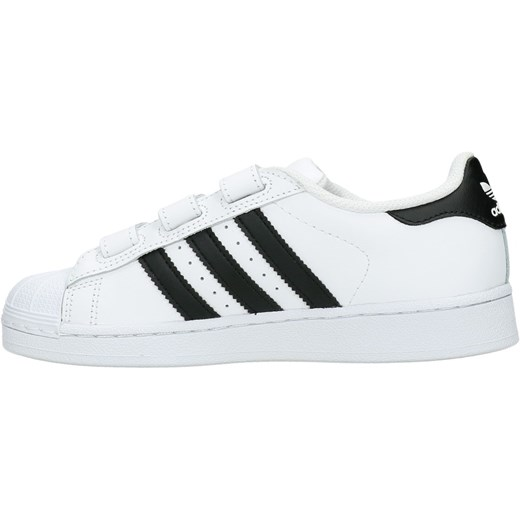 7efa98ac73689 ... Buty adidas Superstar Foundation CF C