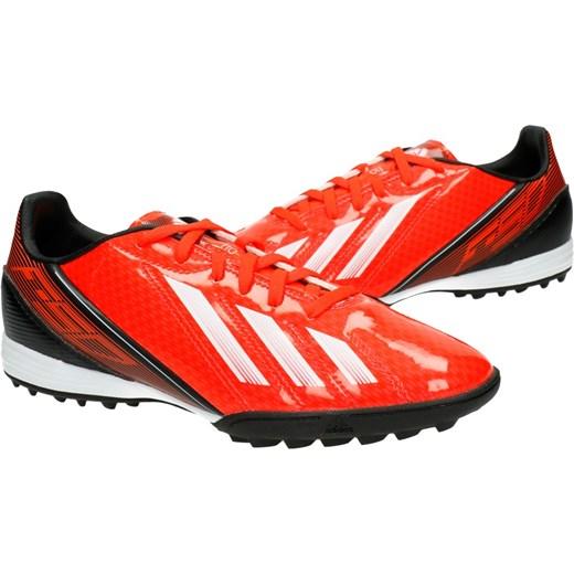 sports shoes c215f 78a63 Buty adidas F10 TRX TF J