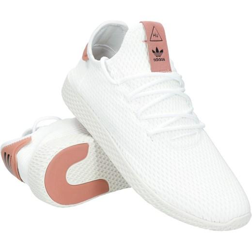 Buty adidas Pharrell Williams Tennis Hu