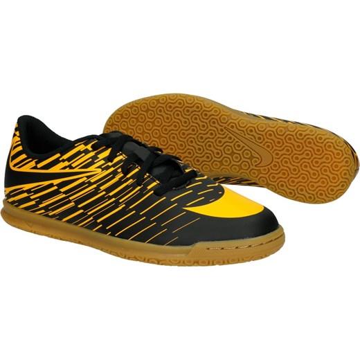 Buty Nike JR Bravatax II IC