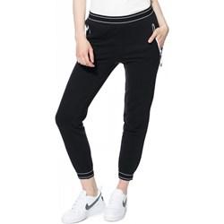 Spodnie damskie Umbro - 50style.pl cf8f28fca21