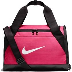 72a5772af4460 Torba sportowa Nike - sklepmartes.pl