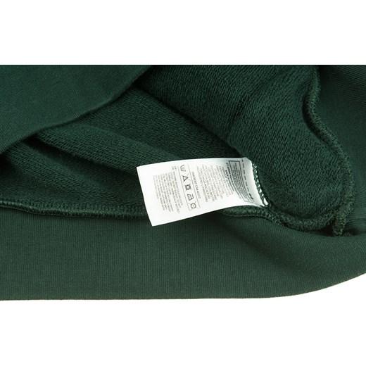 bluza adidas meska originals trefoil cw1242