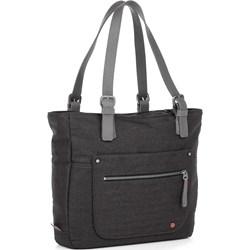 09b21dc84f8d8 Torby shopper bag, lato 2019 w Domodi