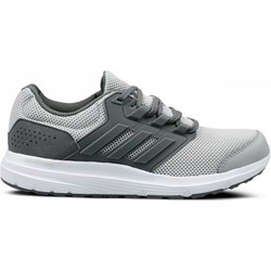 adidas zx damskie 50style