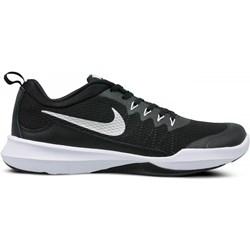 official photos cb8bf c34f6 Buty sportowe męskie Nike - 50style.pl