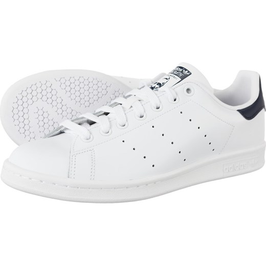 Buty adidas Stan Smith 325 szary Adidas 40 2/3 eastend