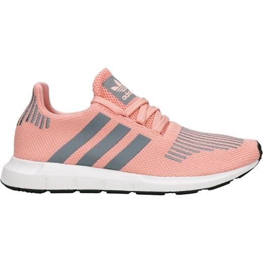 buty adidas swift run w trace pink