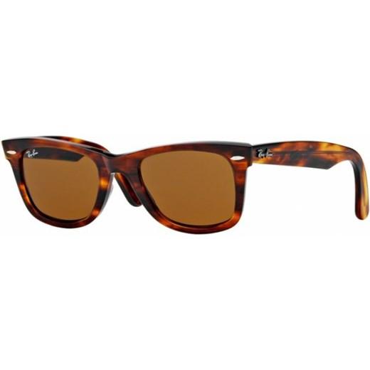 serwis okularów ray ban warszawa