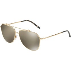 0b9876af009b Darmowa dostawa. Okulary przeciwsłoneczne damskie Dolce   Gabbana -  Aurum-Optics