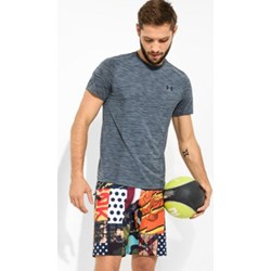 Koszulka sportowa Under Armour - UP8.com