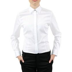 c480b5a15acd5 Koszula damska Pako Lorente