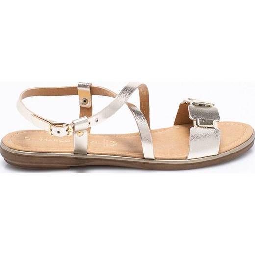 a2a6744fb9d6f Marco Tozzi - Klapki/sandały 2.2.28140.20.957 Marco Tozzi 37 ANSWEAR.