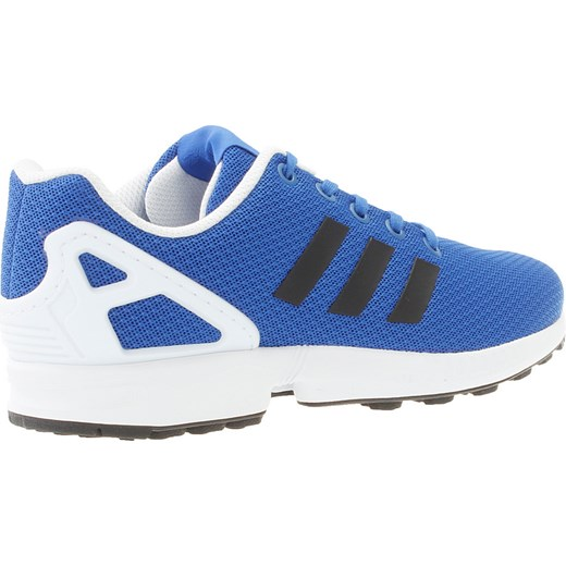 35e5262684856 ... Buty adidas ZX Flux Junior