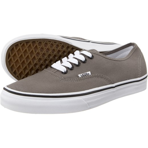 trampki vans authentic