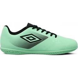 3b8b3fc7472087 Zielone buty męskie 50style.pl, lato 2019 w Domodi