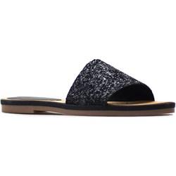 8f4663d169e8 Klapki damskie Venezia - Arturo-obuwie
