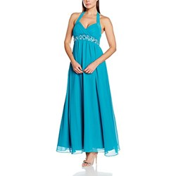 Sukienka My Evening Dress - Amazon