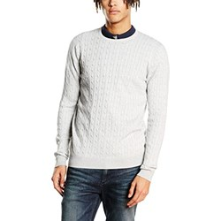 Sweter męski Jack & Jones - Amazon