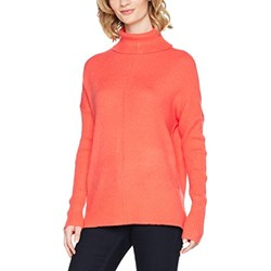 Sweter damski Wallis - Amazon