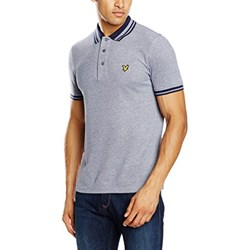 T-shirt męski Lyle & Scott - Amazon