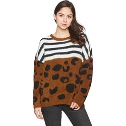 Sweter damski Only - Amazon