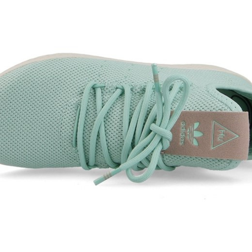 competitive price 0868b 32095 Buty sportowe damskie Adidas Pharrell Williams. Zobacz Adidas Originals