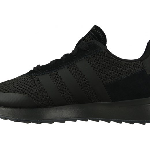 new product 1ac0f aadcc Buty adidas Originals Flashback BY9308 sneakerstudio.pl w Do