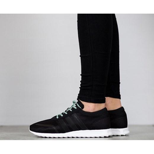 Buty damskie sneakersy adidas Originals Los Angeles BB2466 sneakerstudio.pl