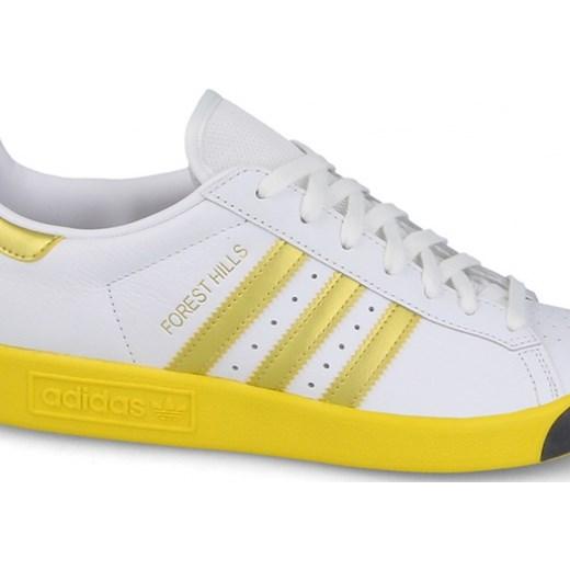 sports shoes 20dbc 8f407 Zobacz Adidas Originals