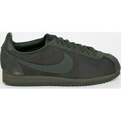 best website 341d4 fa0a9 Buty sportowe męskie Nike Sportswear cortez sznurowane