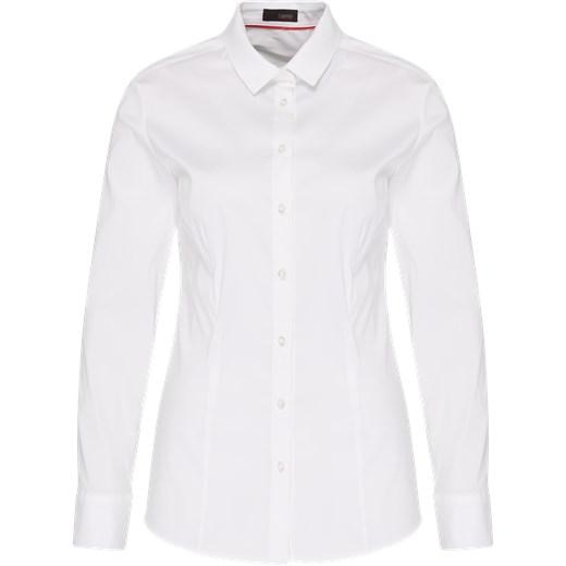 Koszula damska Cinque AboutYou Odzież Damska HN biały  ugBEt
