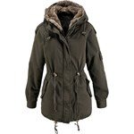 Parka damska Laura Scott - AboutYou