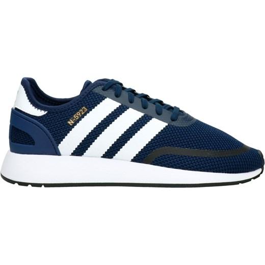 3acc564615636 Buty adidas N-5923 J
