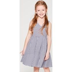 Sukienki Dla Dziewczynek Wiosna 2019 W Domodi