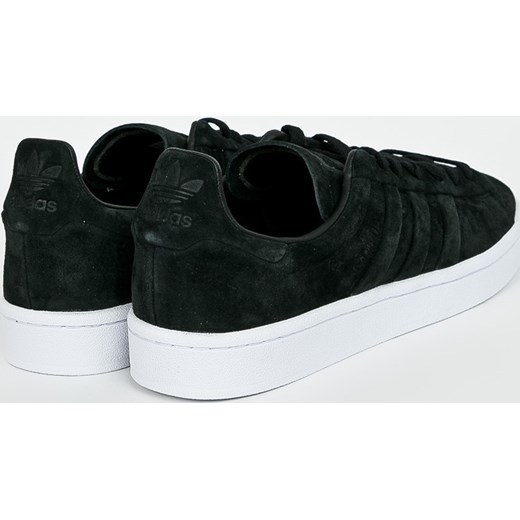 newest collection 7023a 02f38 ... adidas Originals - Buty Campus Stitch and Turn Adidas Originals 46  ANSWEAR.com ...