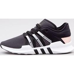 adidas zx flux damskie czarno różowe