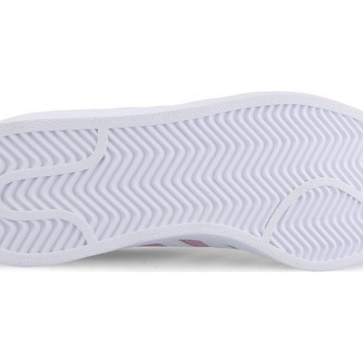 2751ac263a9058 Buty damskie sneakersy adidas Originals Campus J CQ2943 - FIOLETOWY  sneakerstudio.pl w Domodi