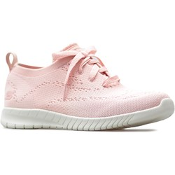 18bdaf6972c4e Buty sportowe damskie arturo-obuwie w wyprzedaży, lato 2019 w Domodi