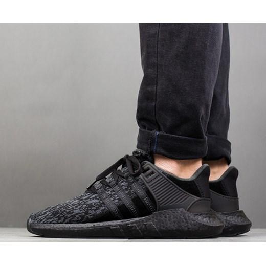 quality design 8f067 49b22 Buty męskie sneakersy adidas Originals Equipment Eqt Support 9317