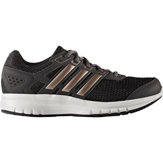 Sklep: damskie buty do biegania duramo lite w bb0889 adidas
