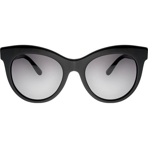a13641dcb727 Dolce  amp  Gabbana DG 4311 501 8G Okulary przeciwsłoneczne + Darmowa  Dostawa i Zwrot ...