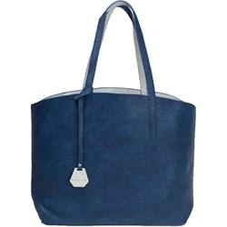 58379e1685814 Shopper bag Diana   C0 - rinkopl