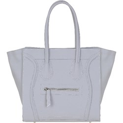 66f4e3b086ee0 Shopper bag Polskie Torebki - rinkopl