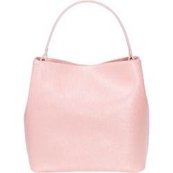 9839ad5fa6d85 Shopper bag Vera Pelle - rinkopl