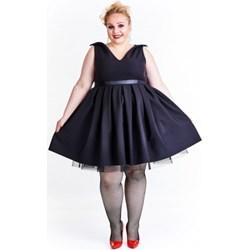 de5dd9ab6a Sukienka Inna Ty - ptakmoda.com