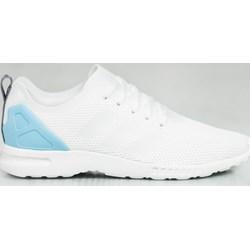 newest 37476 bdfda Buty sportowe damskie Adidas - distance.pl